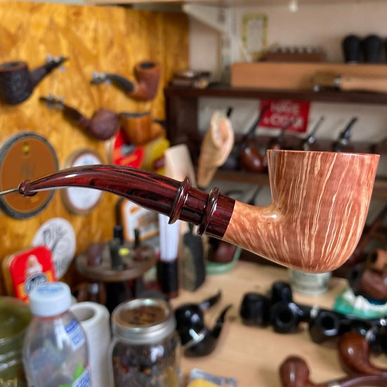 Pipe 435