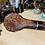 Thumbnail: Pipe 437 LCS-Bilt