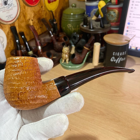 Pipe 399