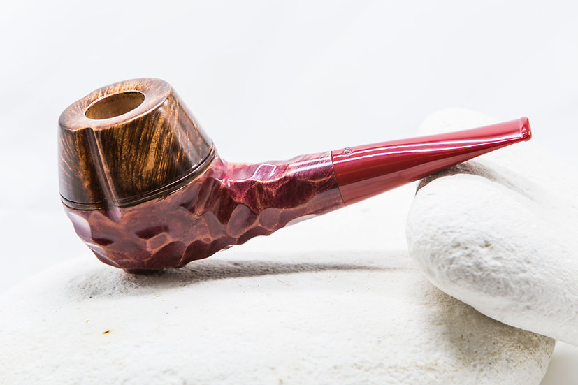Pipe 166  SOLD
