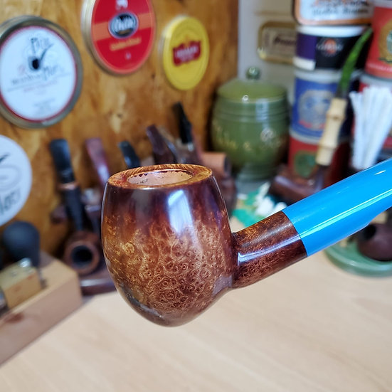 Pipe 427