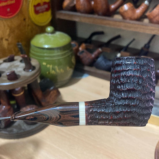 Pipe 443