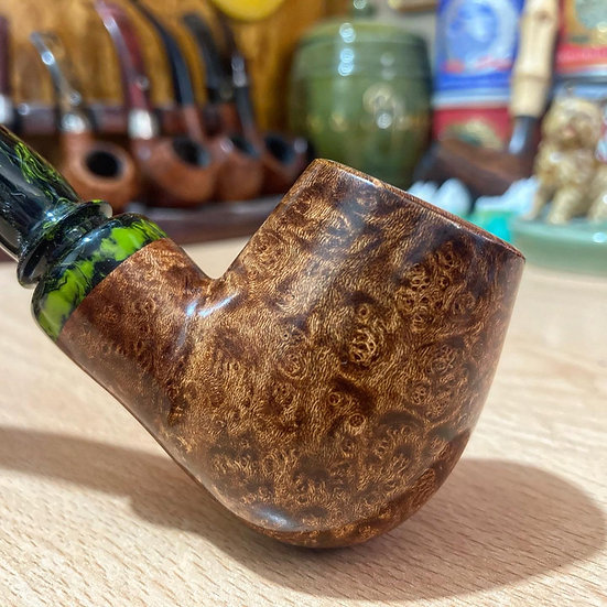 Pipe 413