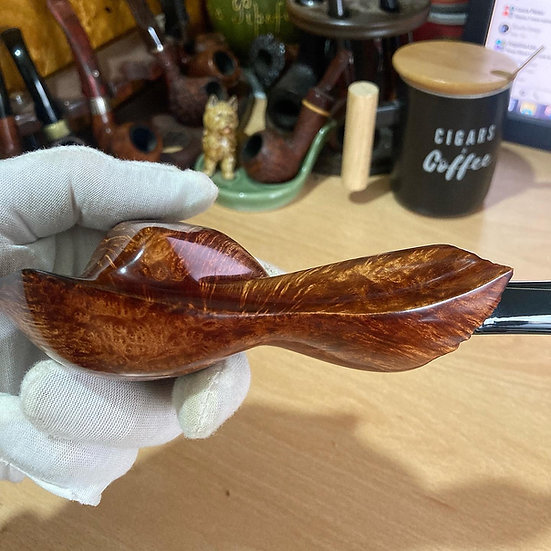 Pipe 400