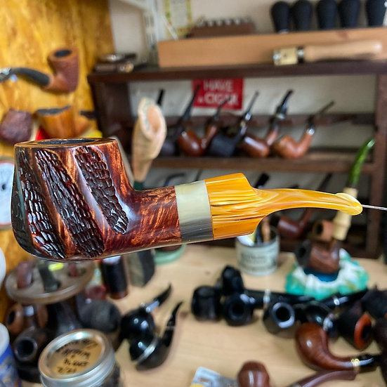 Pipe 436