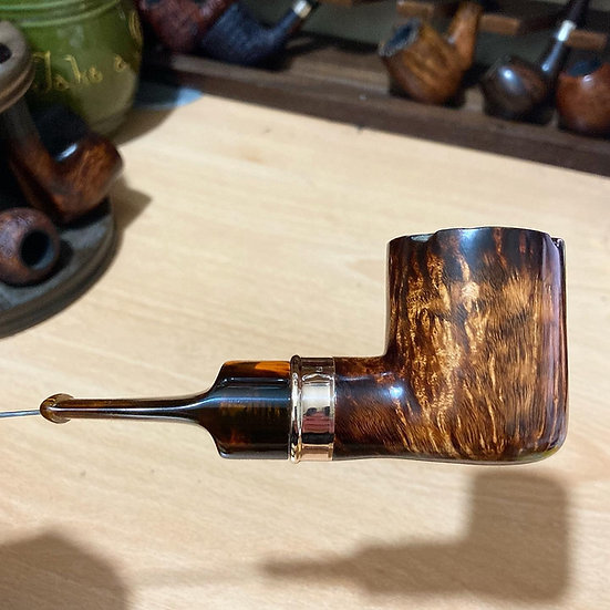 Pipe 446