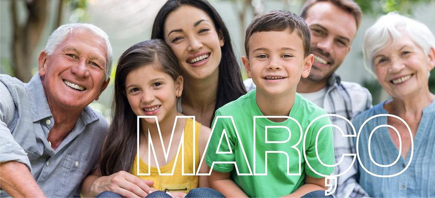 MARÇO.jpg