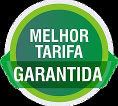 TARIFA.png