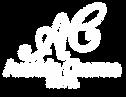 Logotipo Avenida 2019 branco.png