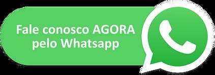 whatsapp-botão-renan.png