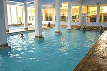 piscinaquecida4.jpg