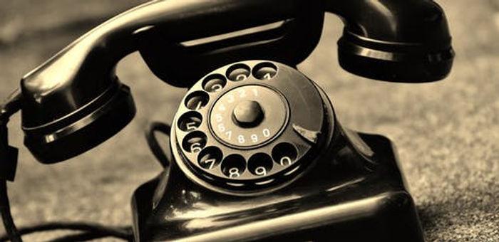 telefon.jpeg