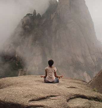 Meditating%20in%20Mountains_edited.jpg