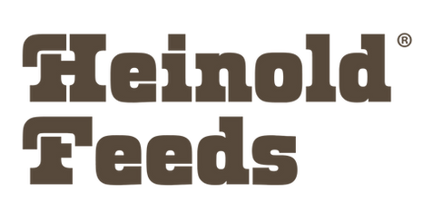 Heinold Feeds Logo.png