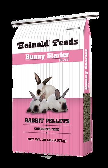 Heinold 20 lb Bunny Starter 3D.png