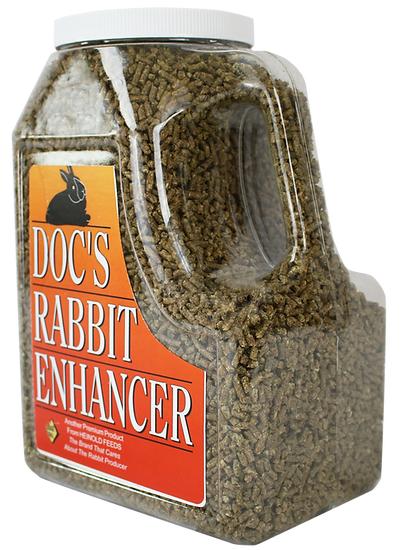Heinold Feeds Doc's Rabbit Enhancer.png