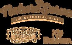 Mono Brown Logos.png