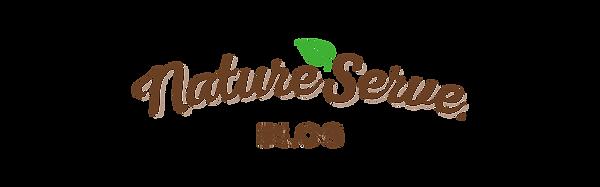 NatureServe Blog S.png
