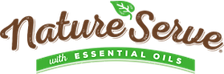 NatureServe Web Logo.png
