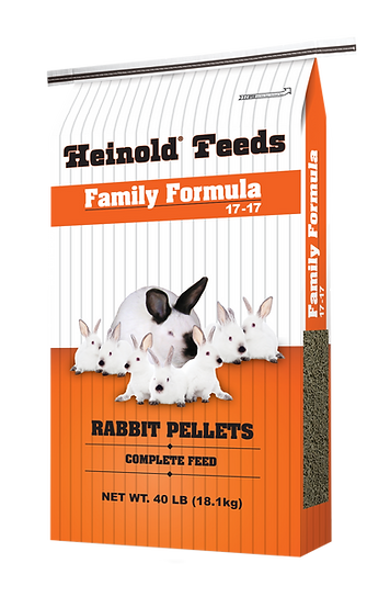 Heinold 40 lb Family Formula 3D.png