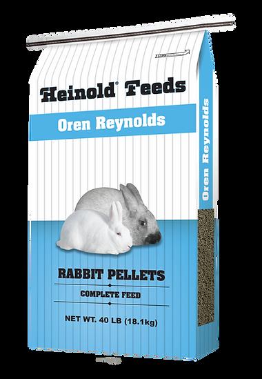 Heinold 40 lb Oren Reynolds 3D.png