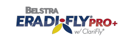 ERADI-FLY_Logo_Bevel_Radiance.png