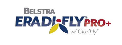 Bel_Eradifly Registered_Bevelled_with_Ra