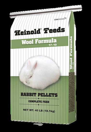 Heinold 40 lb Wool Formula 3D.png
