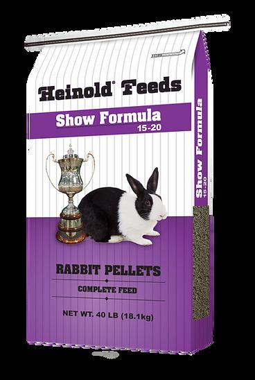 Heinold 40 lb Show Formula 3D.png
