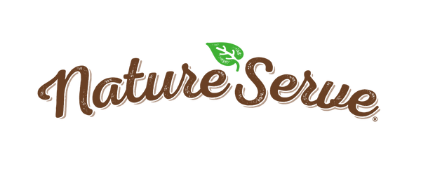 NatureServe Logo S.png