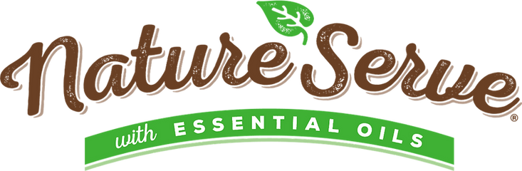NatureServe Full Logo.png