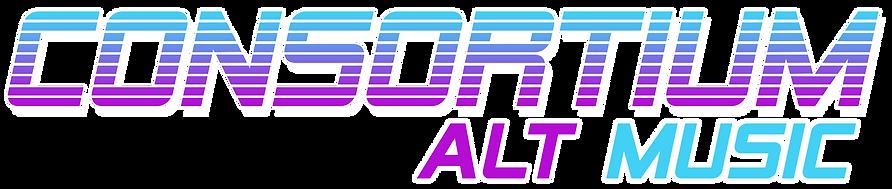 logo-cnsrtm-2021.png
