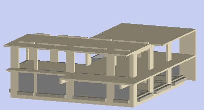 3D Structural Model.jpg
