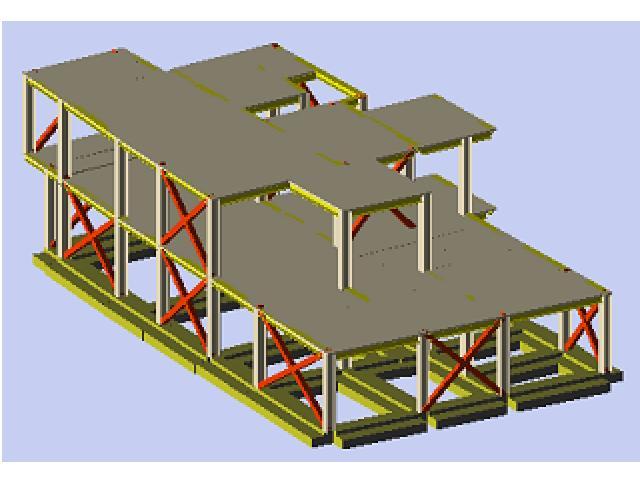 Composite Building 3D5.jpg