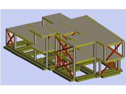 Composite Building 3D 2.jpg