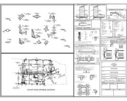 Patra Residetial Building Ground floor.jpg