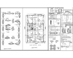 9-storey mixed-use Building