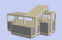 Kapandriti west villa 3D.jpg
