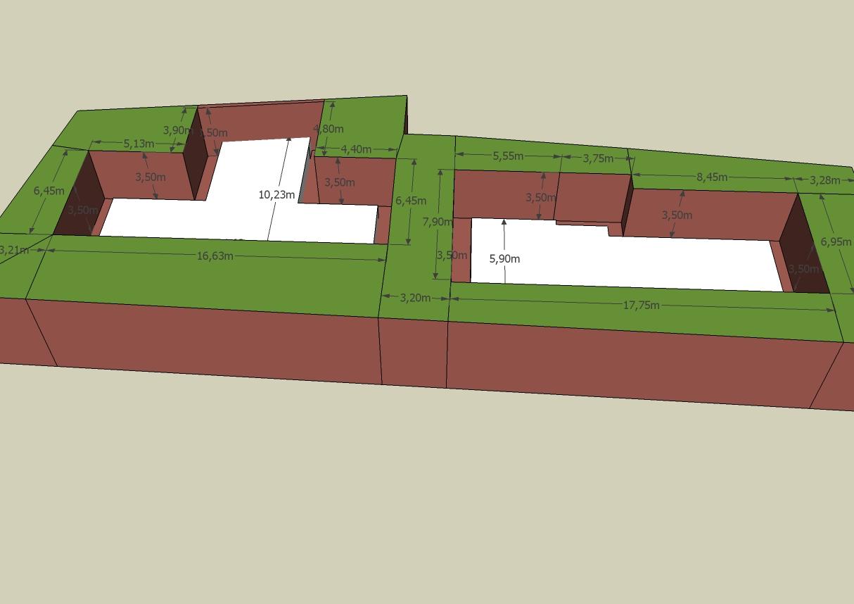 Excavations detail (2).jpg