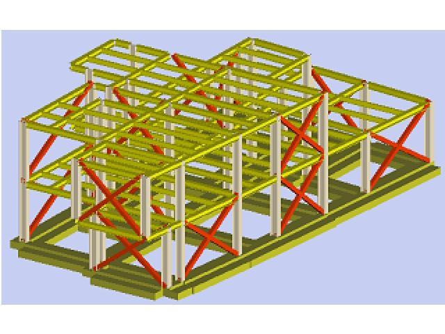 Composite Building 3D4.jpg