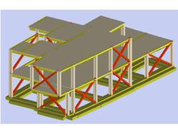 Composite Building 3D3.jpg