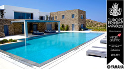 antiparos-panagia-villa-for-sale-cyclades-greece-property-awarded-best-2.jpg