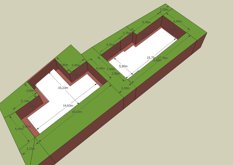 Excavations detail (5).jpg