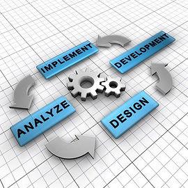 Management, Economics, Consulting for Design, Construction, Buildings
