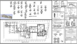 pounta str foundation and water tank sidewalls_edited.jpg
