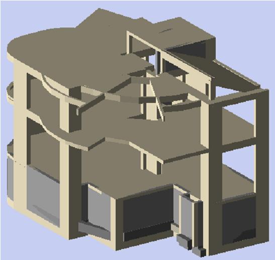 Chanadri Residential Building.jpg