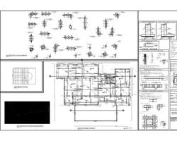 Structural deign - basement.jpg