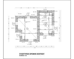 Structural Design bld 1-2