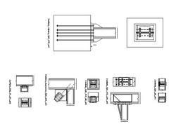 Composite Building joints.jpg