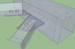 sundesh 3 3d2.jpg
